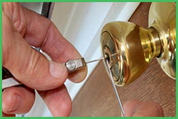 Hillsborough NC Locksmith Store, Hillsborough, NC 919-346-7686